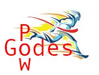 GodesPow